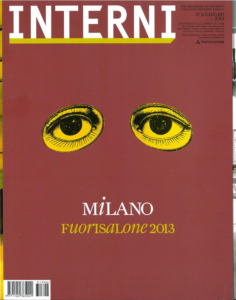 Interni-2013-06