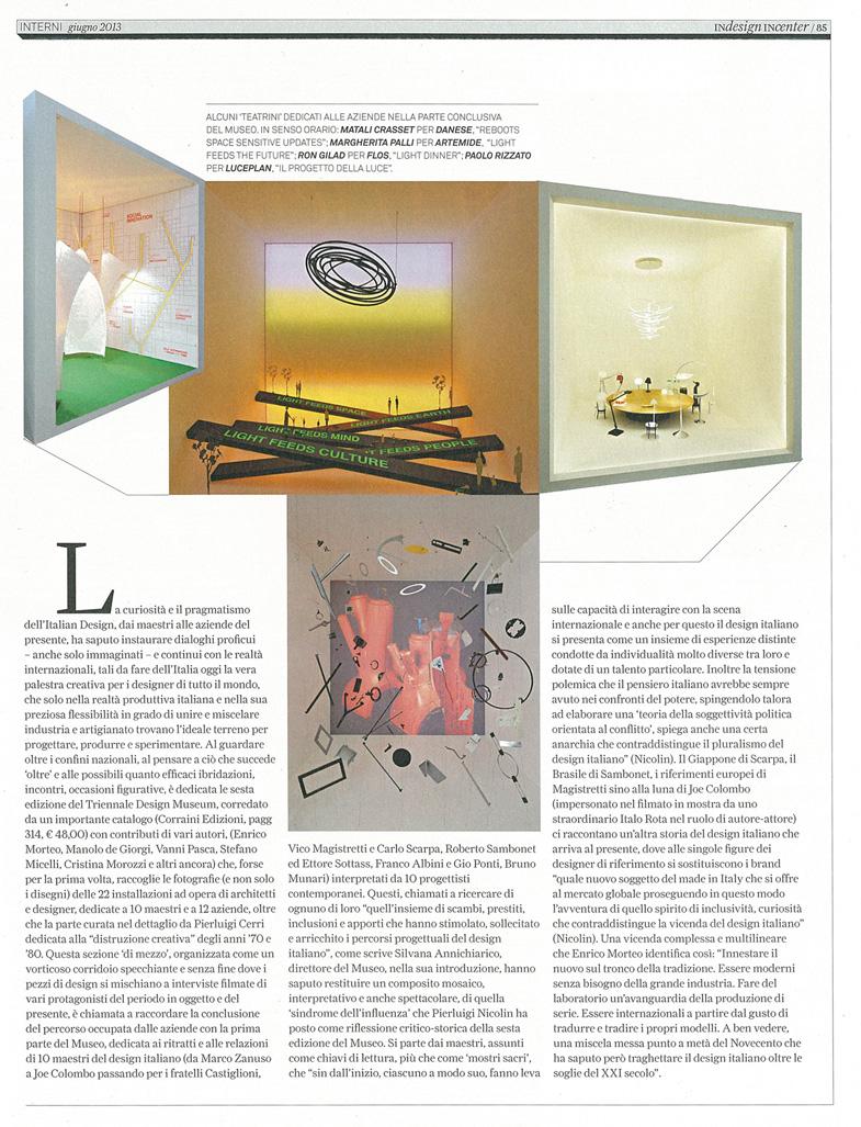 interni-2013-06-02