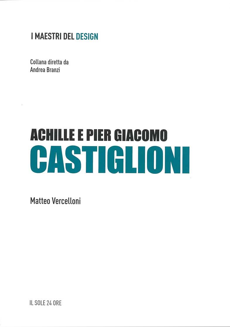 castiglioni-0001