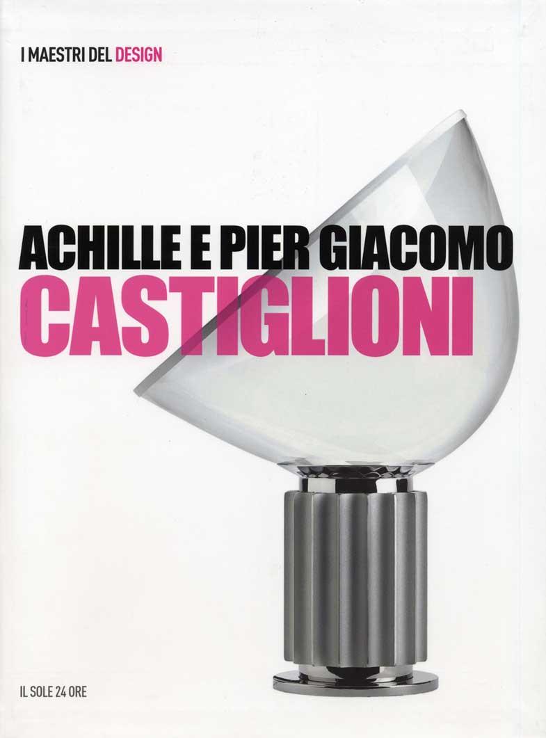 castiglioni001