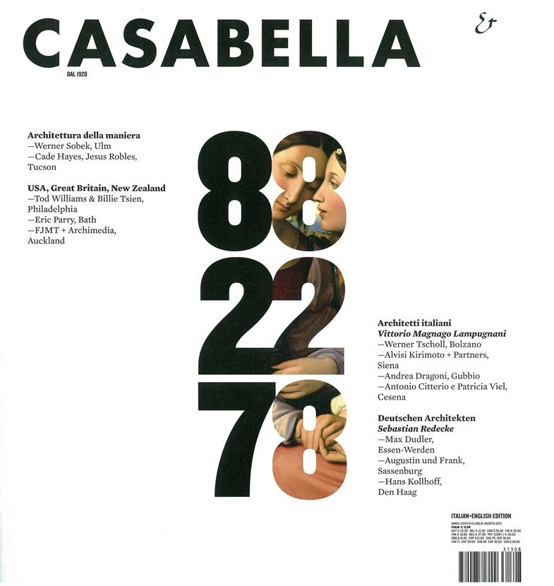 casabella82782802
