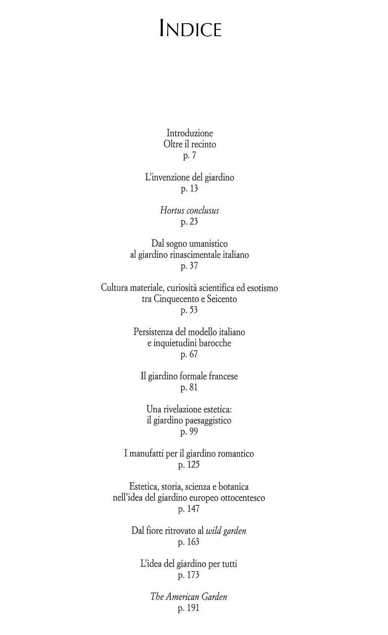 l'invenzione-giardino-0004