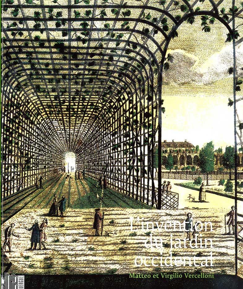l'invenzione-giardino-Fr