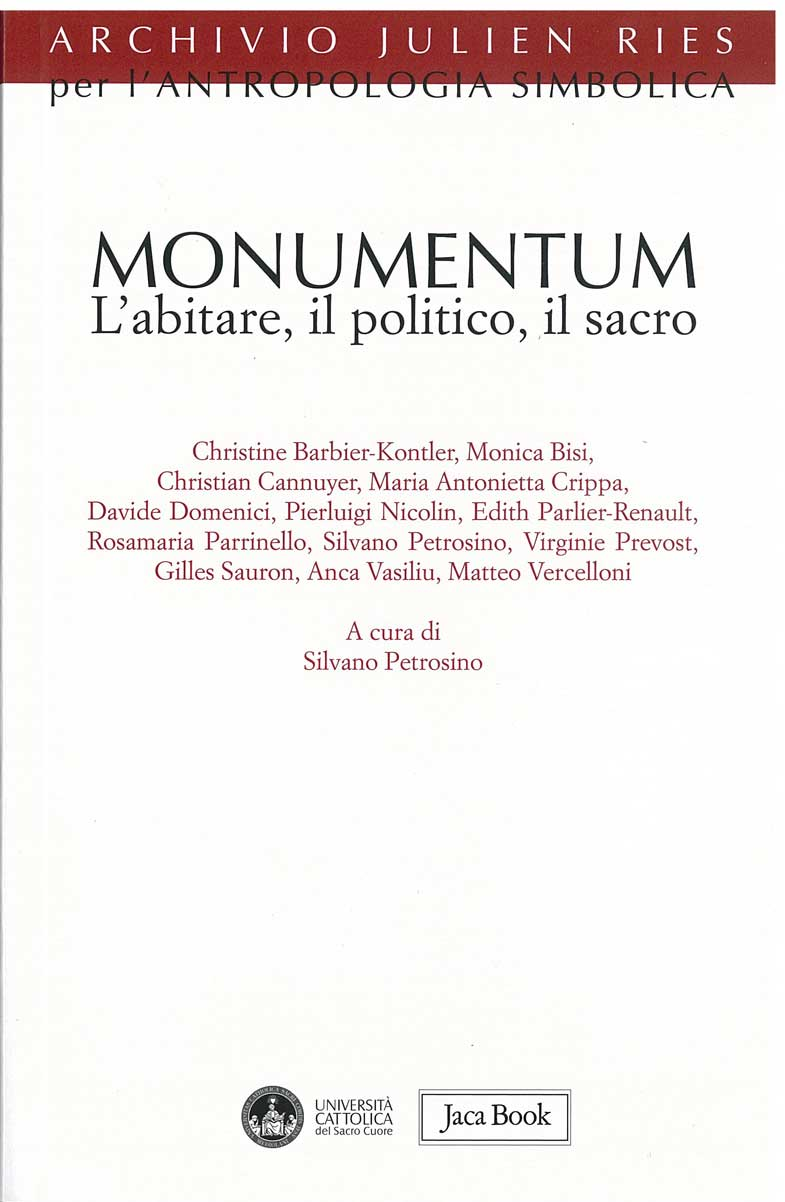 monumentum