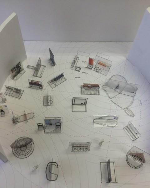 Matteo Vercelloni Studio di Architettura
