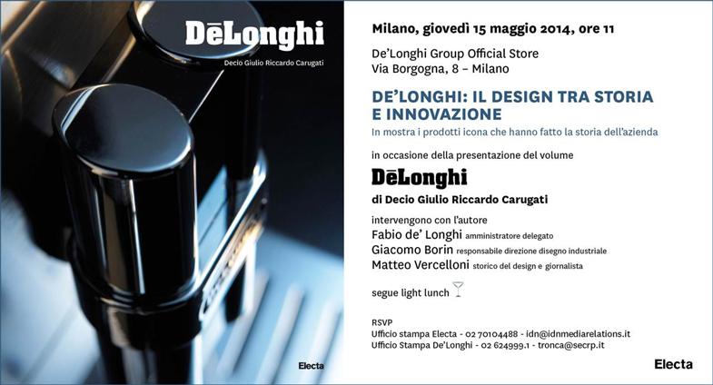 delonghi-W785