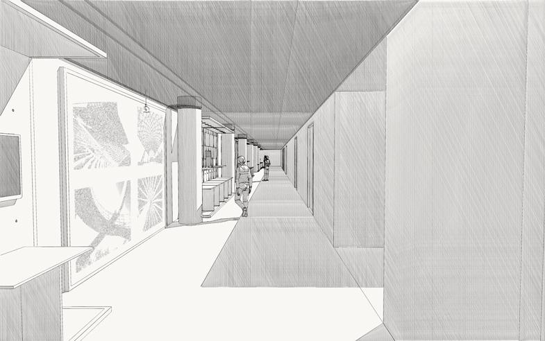 i.lab-corridoio-chiuso-01