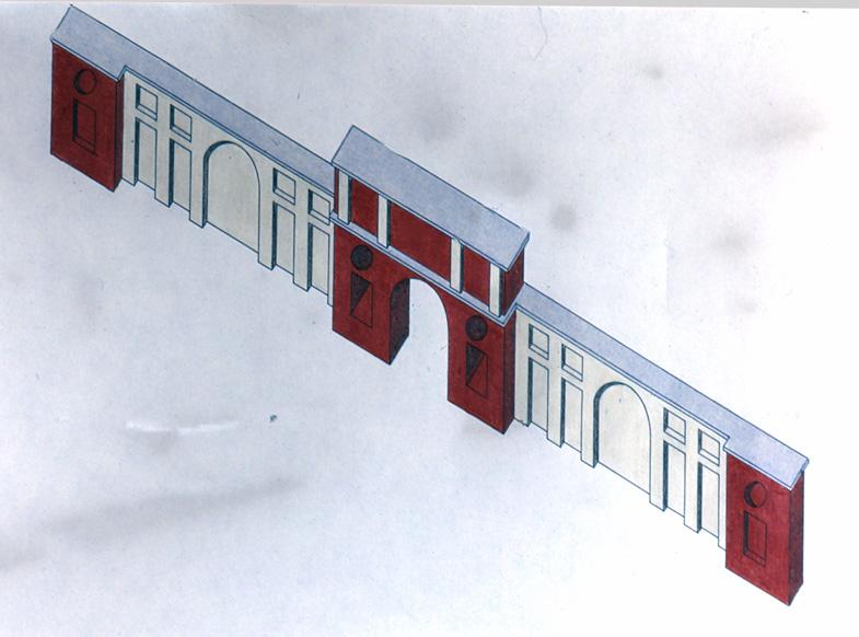 triennale-disegni