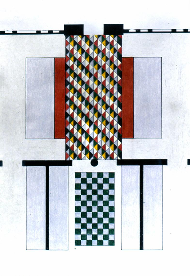 triennale-disegni01