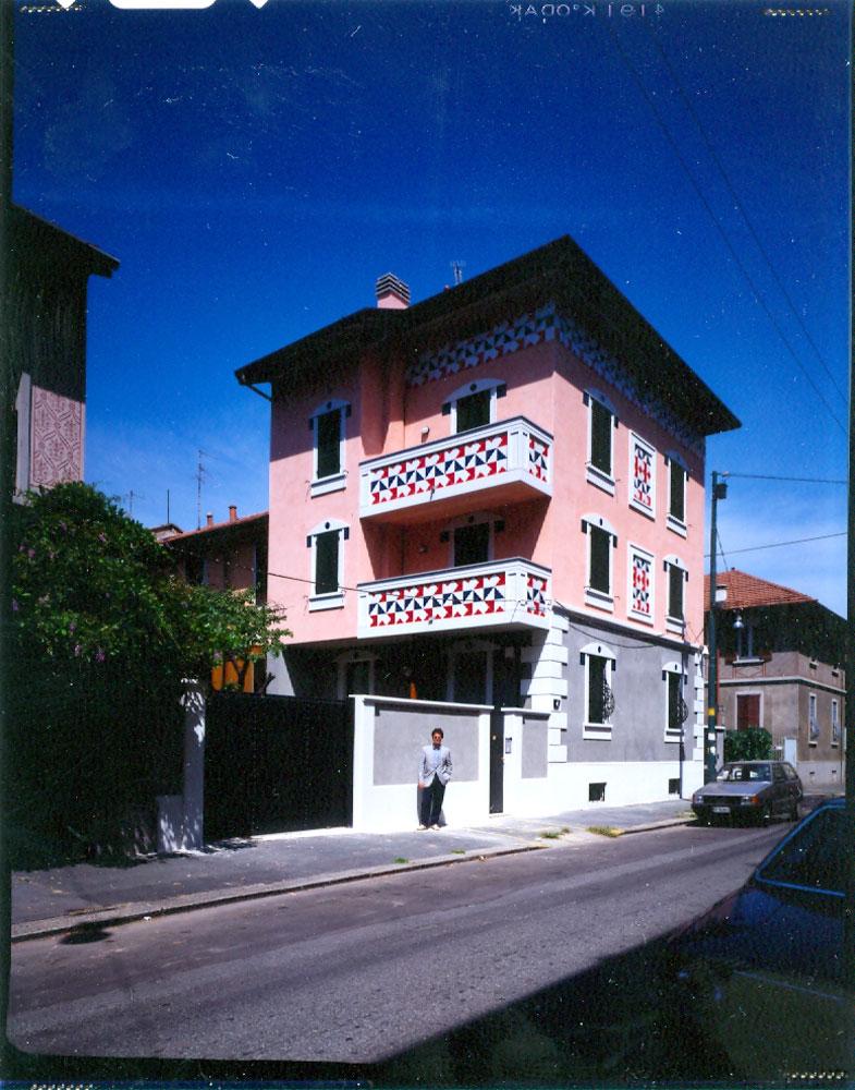 vercelloni-villa