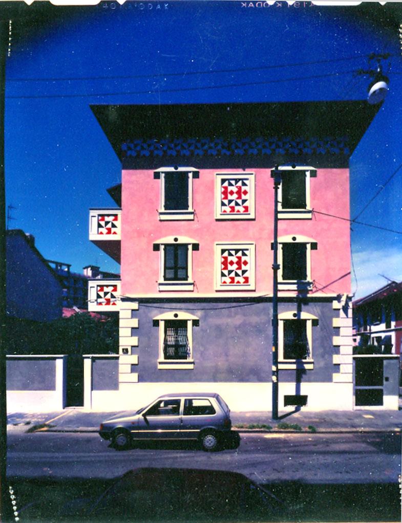 vercelloni-villa01