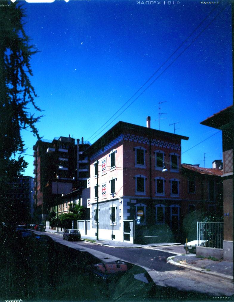 vercelloni-villa02